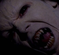 Exclusive First Look at Amityville: The Awakening
