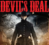 Lionsgate Accepts the Devil's Deal in October