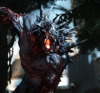 Gamsecom: Evolve Demo and Xbox Exclusive Beta