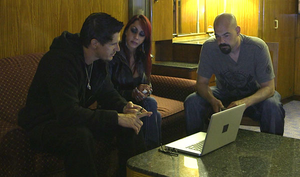 Ghost Adventures Season 10