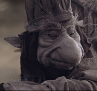 Check Out Amazing Puppetry in the Trailer for New Toby Froud Short Lessons Learned