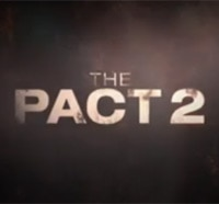 First Trailer Scared Up for The Pact 2