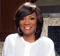 Singer Patti LaBelle Signs on for American Horror Story: Freak Show