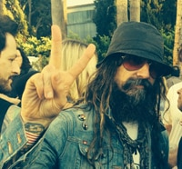 10th Annual Johnny Ramone Tribute with Rob Zombie - Photo Gallery and More