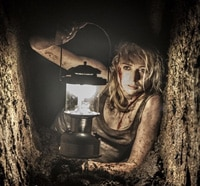 MPI/Dark Sky Films Find Horror From The Dark