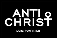 Antichrist is coming!