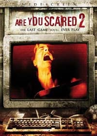 Are You Scared 2 DVDSCR XviD iFN up[MARCTCA] preview 0