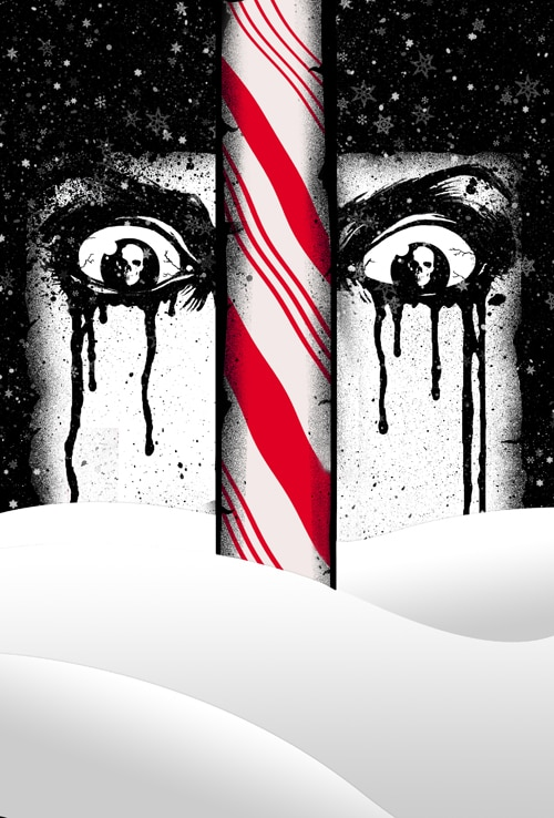 Happy Holidaze 2011 From Dread Central