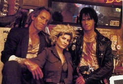 Near Dark remake dead!