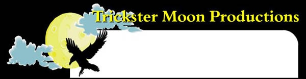 Trickster Moon Unveils Its First Promo
