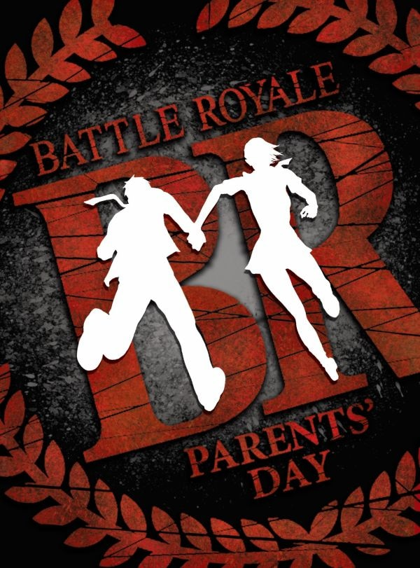 Arrow Video's Battle Royale Limited Edition DVD and Blu-Ray Will Kick All Kinds of Ass
