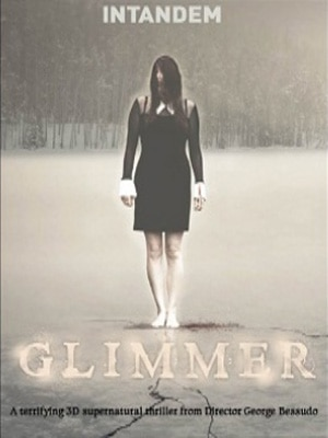 New Sales Art for George Bessudo's Glimmer Arrives