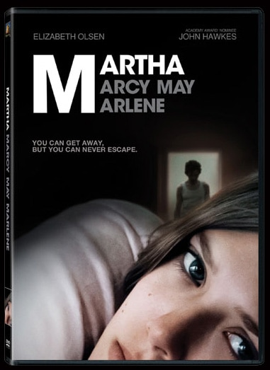 Martha Marcy May Marlene [BRRiP] TRUEFRENCH [AC3]