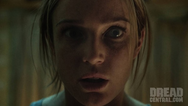 Sundance 2012: New Image From The Pact