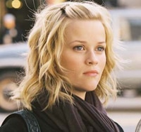 Reese Witherspoon Toplines New West Memphis Three Movie, Devil's Knot