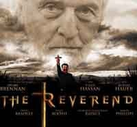 The Reverend Gets a Release Date