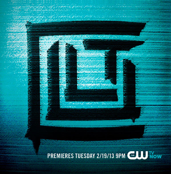 Cult to Premiere February 19, 2013, on The CW
