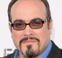 Dexter Star David Zayas Heading to The Following
