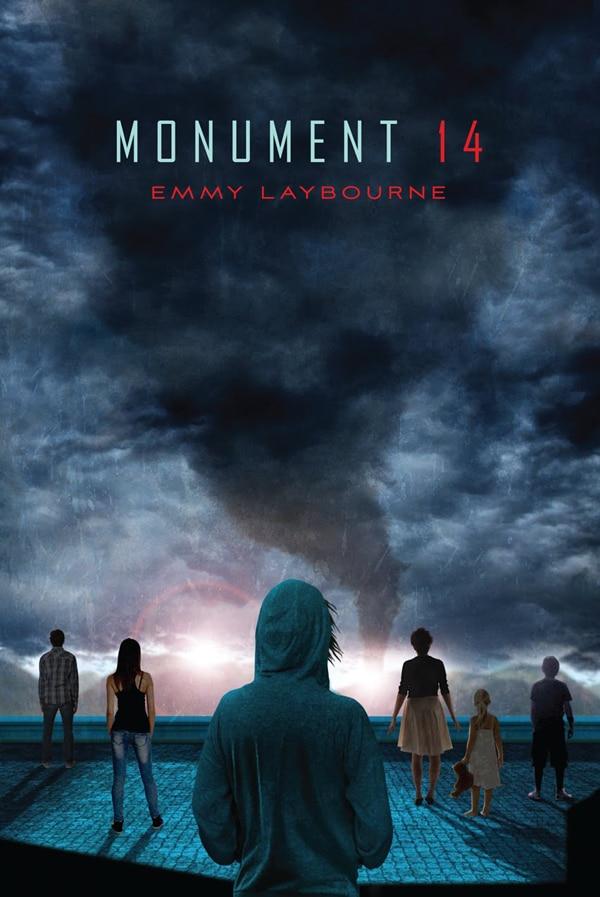 Reel FX and Strange Weather Set Brad Peyton to Direct Monument 14
