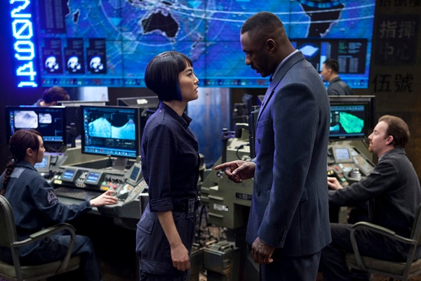 New Pacific Rim Image Talks Things Out