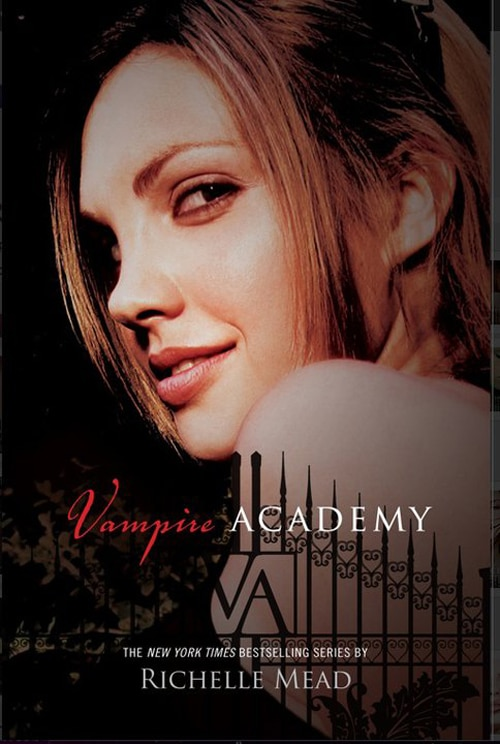 Heathers Scribe Enrolled in Vampire Academy Adaptation; Director Found