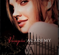 Win a Trip to the Set of Vampire Academy: Blood Sisters