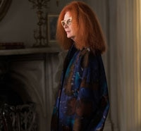 American Horror Story: Coven - Episode 3.09: Head