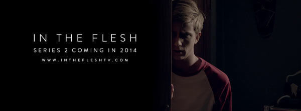 In the Flesh Series 2