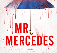 Step Inside the Mind of Mr. Mercedes with this New Trailer