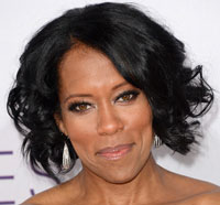 Two More Actors Set for Feel The Strain for FX - Regina King