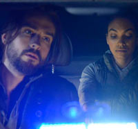 Sleepy Hollow Episode 1.11