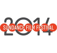 First Wave of Sundance 2014 Films Announced; See the Horror Highlights Here