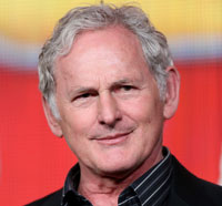 Sleepy Hollow Casts Victor Garber in Key Role