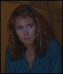 Dread Central's Final Girls: Kimberly Beck
