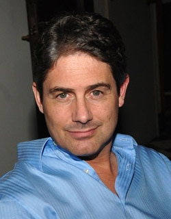 Zach Galligan Talks Cut, Gremlins 3, and More!