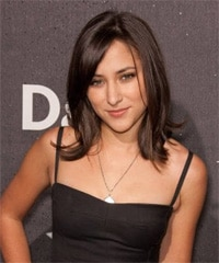 Zelda Williams (Robin's Daughter) Will Suffer Powder Burns