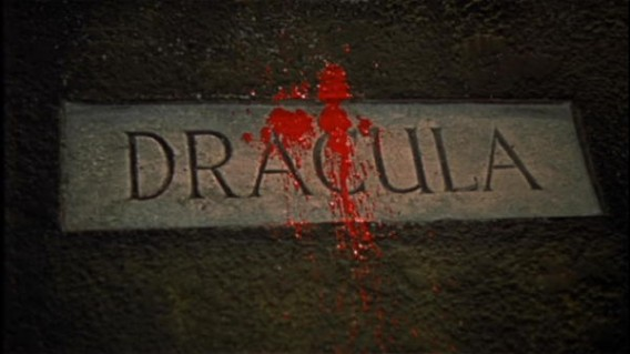 Jaume Collet-Serra Talks Harker and Giving Dracula His Due