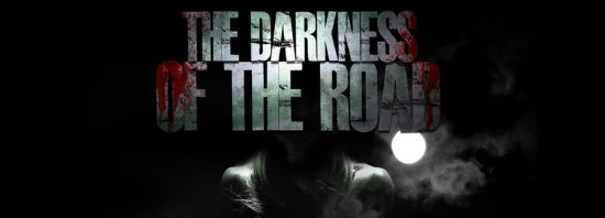 Eduardo Rodriguez to Explore The Darkness of the Road