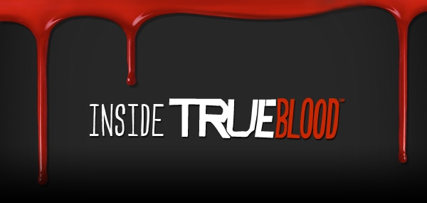 HBO Launches New Blog: Inside True Blood