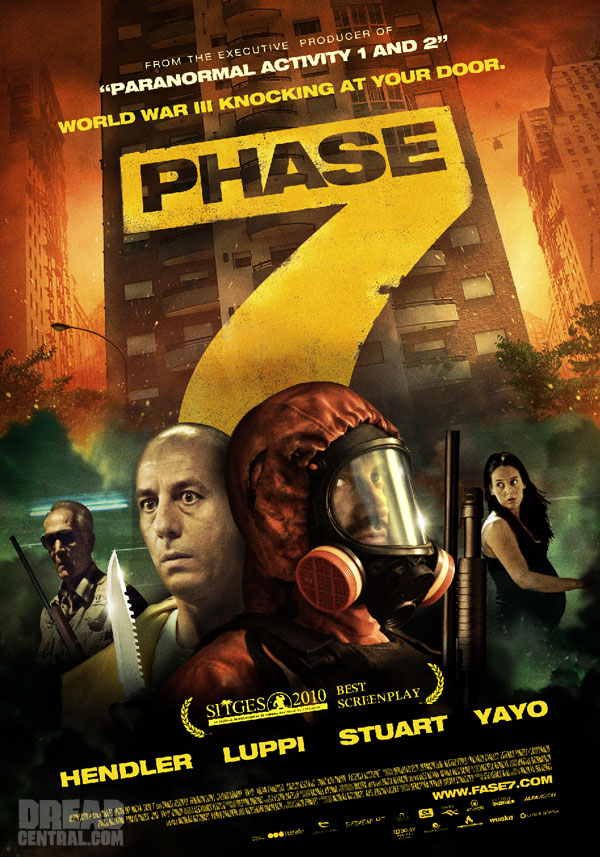 Official Image Gallery Now Live for Phase 7