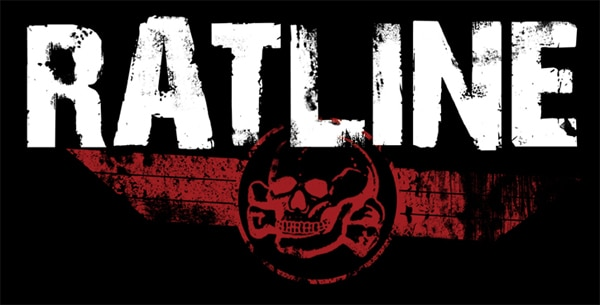 Dread Central to Premiere Trailer for Ratline This Valentine's Day