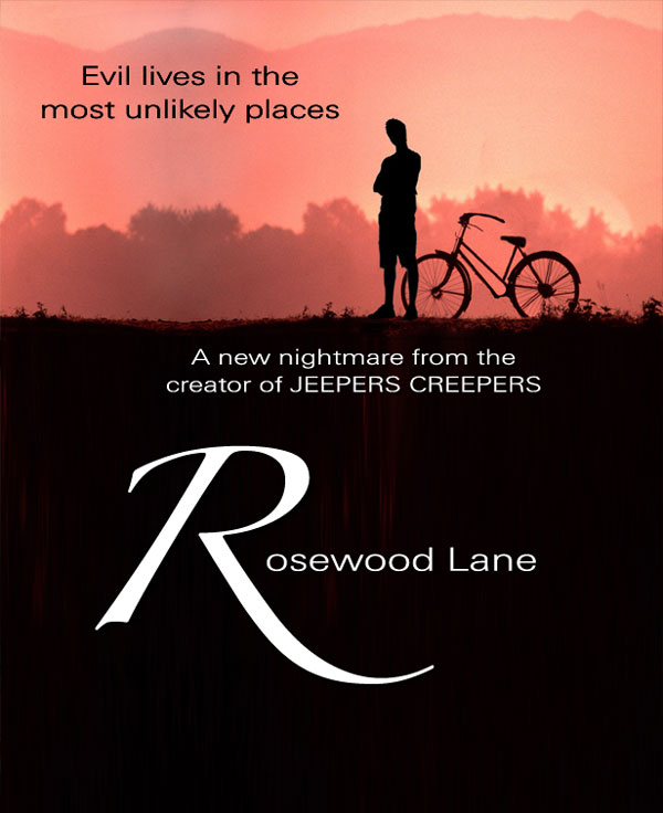Victor Salva Talks Rosewood Lane and Jeepers Creepers 3: Cathedral