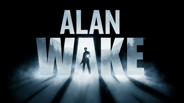 Alan Wake Finally Receives PC Release