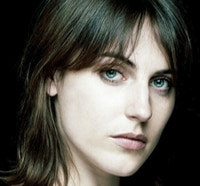 The Seventh Son Attracts Man of Steel's Antje Traue