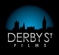 The UK's Derby Street Films Ready to Climb a Blood Mountain