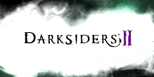 Darksiders Novel Set to Release Alongside Darksiders II