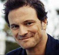 Colin Firth Does Evil Things Before I Go to Sleep