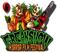 Dates Announced for Orlando's 7th Annual Freak Show Film Fest