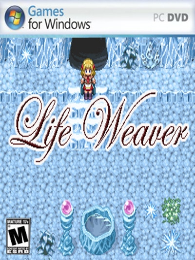 Listen to New Music from BGG's Life Weaver
