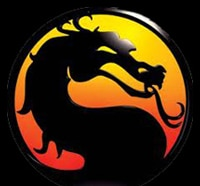 Finish Them! Again in Mortal Kombat Arcade Kollection on PC